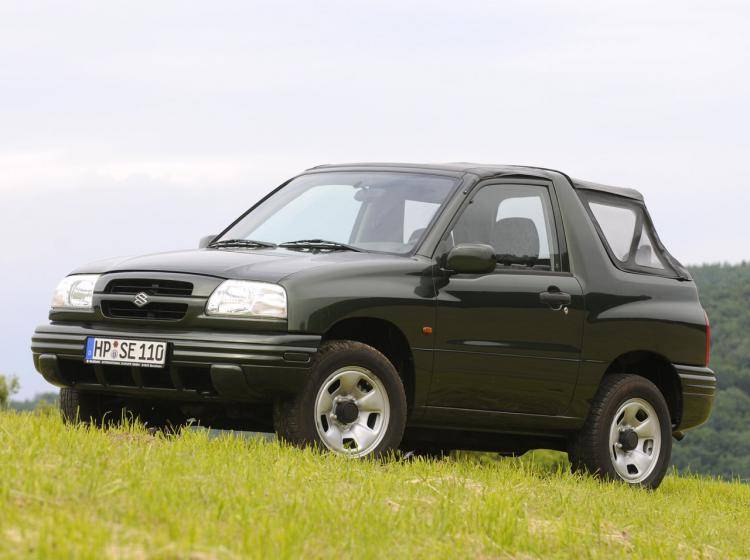 мощность л.с./квт mazda proceed levante 1998 года с объемом двигателя 2,5