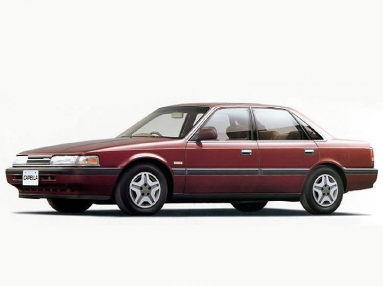 запотевают окна в машине на audi80 b3 1988г
