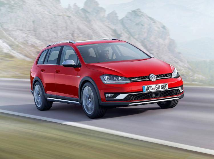 Фото Volkswagen Golf VII - схожий с Honda Insight II рестайлинг